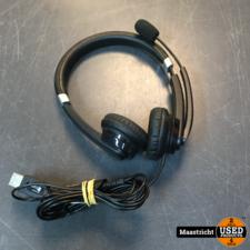 Jabra UC Voice 550 headset mono | nwpr 47 euro