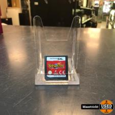 nintendo Inazuma Eleven Nintendo Ds game