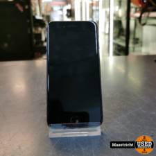 IPHONE 8 64GB SPACE GRAY IN NETTE STAAT - ACCU 0