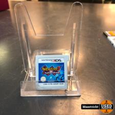 nintendo Inazuma Eleven  3 Nintendo 3Ds