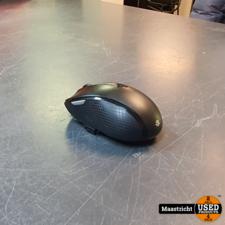 pc Microsoft Wireless Mobile Mouse 3500