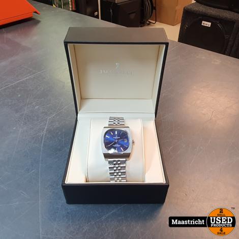 Jacob zech horloge Praque ZL1525.003