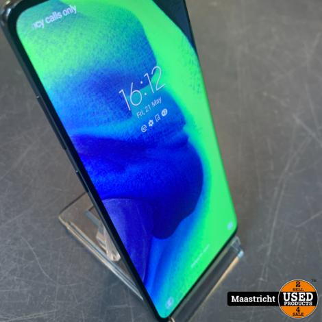 SAMSUNG Galaxy S10+ 128GB , nwpr. 649 Euro