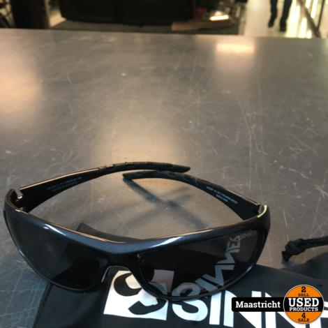 SINNER Valiant SISU-547 Polarized zonnebril, als NIEUW