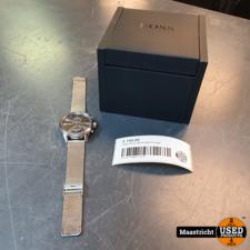 boss Hugo Boss HB1513440 Horloge - Nette staat -