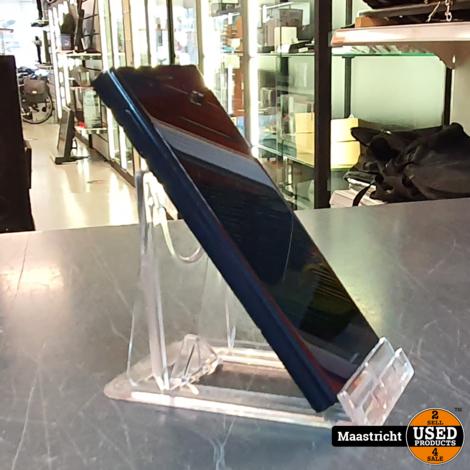 Sony Xperia X Compact F5321 - Garantie -