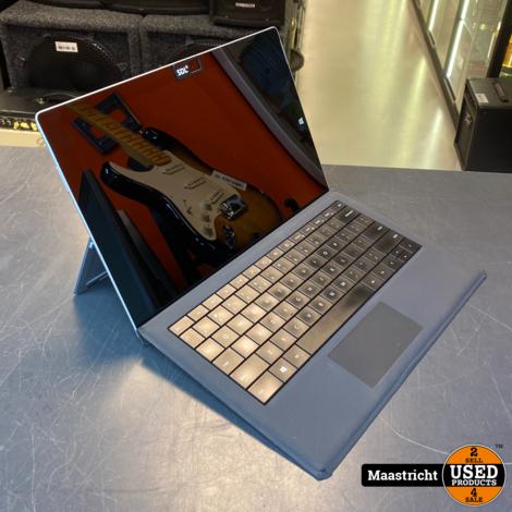 Microsoft surface pro 3 | i7, 8gb, 256gb SSD