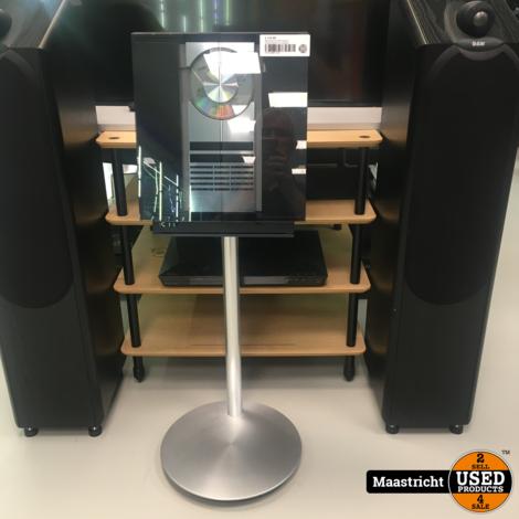 B&O Beosound 3000 radio/CD muzieksysteem incl. standaard