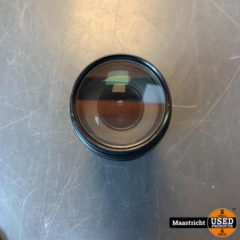 CANON EF 75-300mm 1:4-5.6 ii Lens , Elders gezien voor 174.99 Euro