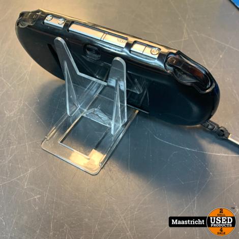 SONY PS Vita Console , met doosje & toebehoren