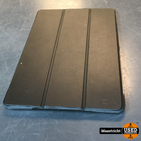 APPLE IPAD 7th gen. ( 2019 ) 10.2 inch 32GB WIFI + 4G space Gray