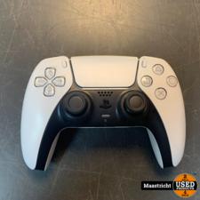 sony SONY Playstation 5 controller, bijna nieuw