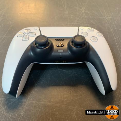 SONY Playstation 5 controller, bijna nieuw