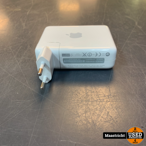 Apple Airport Express Base Station Wireless Router Airplay A1088