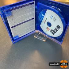 PS4 Game - The last of us Part 2 , Elders voor 34.99 Euro