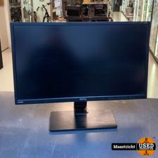 BENQ GW2470H 24 inch monitor