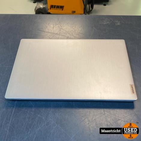 LENOVO Ideapad 3 14ADA05 AMD 3020e 1,2 GHz 4 / 32 GB 14 inch Full-HD
