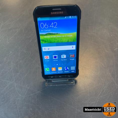 SAMSUNG Galaxy S5 Active 16GB