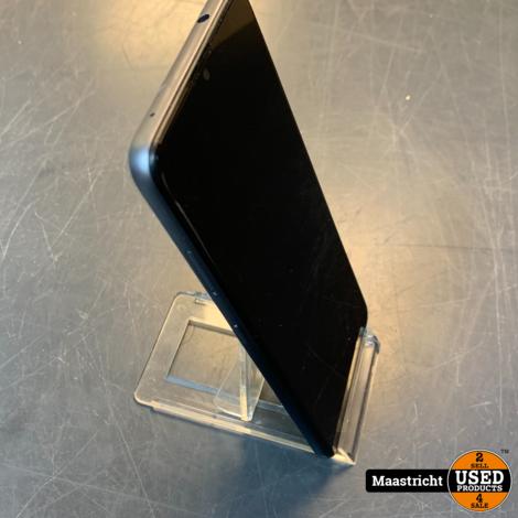 Nokia 2.4 - 32GB, grijs | in nette staat