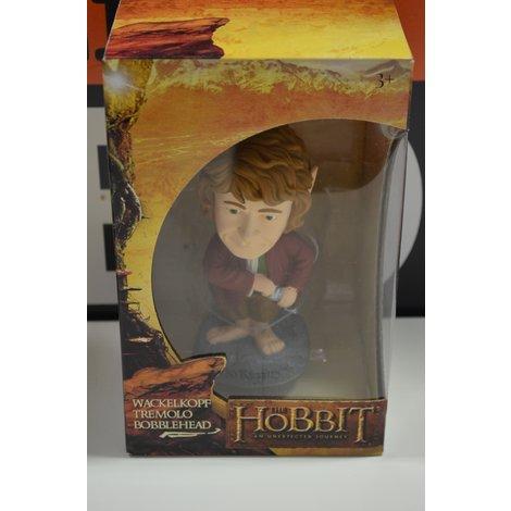 JoyToy The Hobbit Bobblehead Bilbo NIEUW IN DOOS