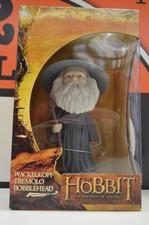 JoyToy The Hobbit Bobblehead Gandalf NIEUW IN DOOS