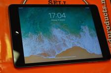 Apple Apple iPad Mini 2 Black met 16GB WIFI - incl. oplader