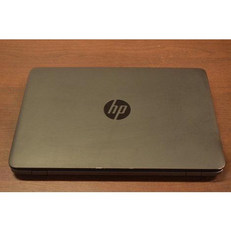 HP EliteBook 820 G1 incl. lader en goede accu - Win10/8GB/256GB-SSD/Corei5-5200U