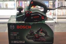 NIEUW IN DOOS: Bosch PHO 2000 schaafmachine 680 Watt