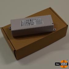 NIEUW IN DOOSJE: Microsemi PD-3501G PoE-adapter