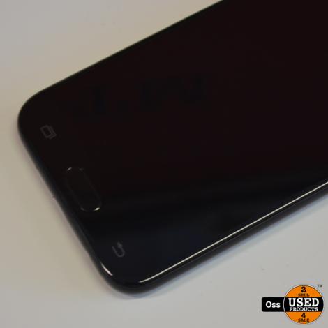 Samsung Galaxy J5 2017 Black - Simvrij incl. oplader - Android 9 - DUAL-SIM