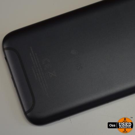 Samsung Galaxy J5 2017 Black - DUAL-SIM! - Simvrij incl. oplader - Android 9