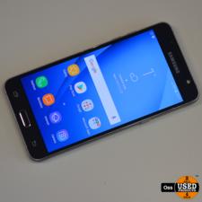Samsung Galaxy J5 2016 - Simvrij incl. oplader