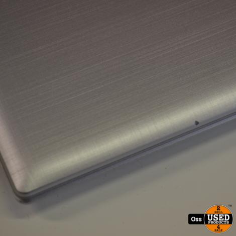 Acer Chromebook CB315-2H-430H - incl. lader en goede accu - Chrome OS - 4GB/32GB/15.6-inch