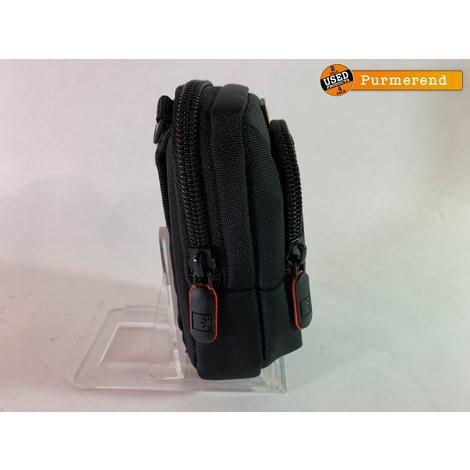 Case Logic camera Hoes