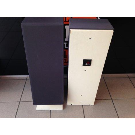 Audiolab Sphinx Speakers
