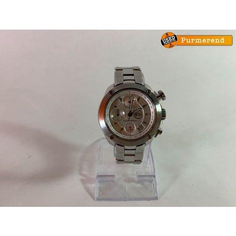 Buddha to Buddha Horloge BTB.F.R.CH.02