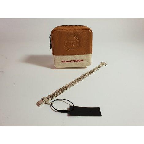 Buddha to Buddha Nathalie XS Armband J210 Size C 16CM Nieuw