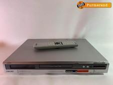 Sony Sony RDR-HX710 DVD & HDD Recorder 160GB