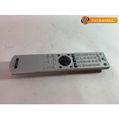 Sony RDR-HX710 DVD & HDD Recorder 160GB