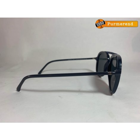 Chanel 5381 1619/Z6 54-19 Zonnebril