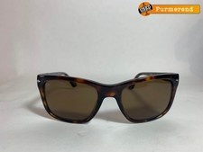 Persol Persol 3135-S 24/57 52-19 Zonnebril