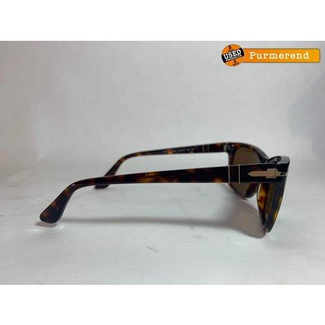 Persol 3135-S 24/57 52-19 Zonnebril