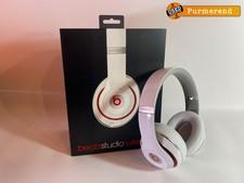 Beats Beats Studio Wireless 1 Wit | in Doos