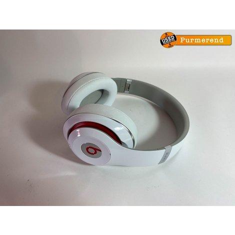 Beats Studio Wireless 1 Wit | in Doos