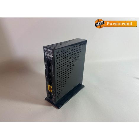 Netgear N300 Wi-Fi Router | Compleet in Doos