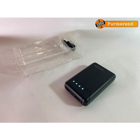 Philips Powerbank 7800 mAh Ultra Fast Portable Power