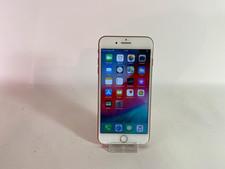 Apple iPhone 7 Plus 128GB Rood | Nette Staat