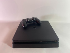 Sony Playstation 4 Slim 1TB Compleet | Nette Staat
