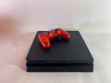 Sony Playstation 4 Slim 500GB Compleet | Nette Saat