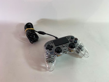 Nacon Nacon PS4 Controller